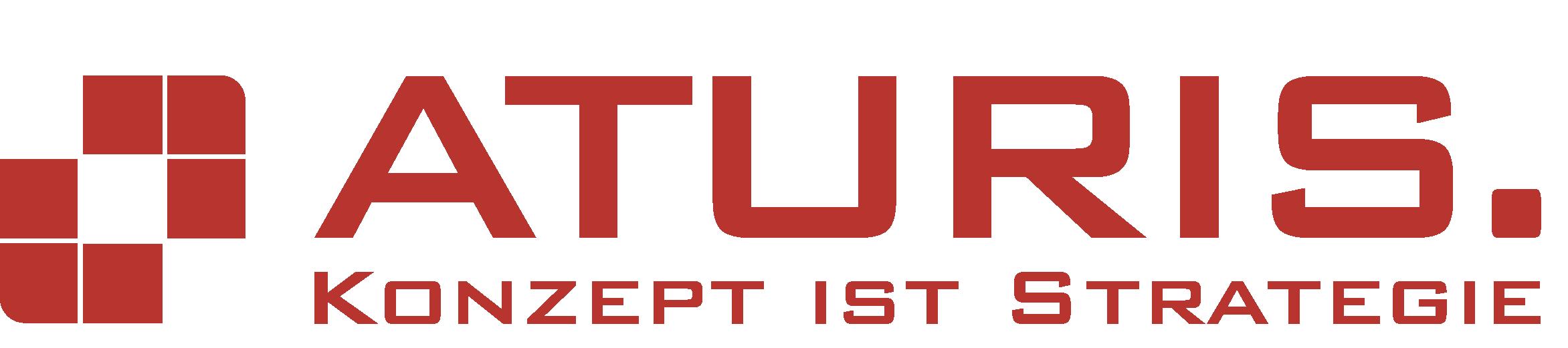 ATURIS. Fördermittelberatung und Digitalisierung